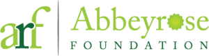 Abbeyrose Foundation