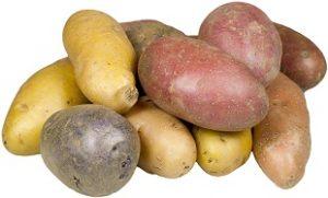 organic-heirloom-fingerling-potatoes