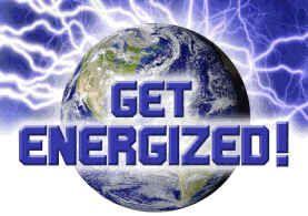 energy.Par.91997.Image.-1.-1.1