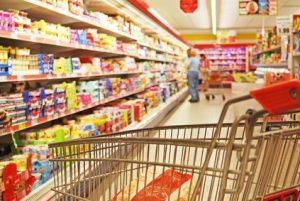 processed-foods-supermarket