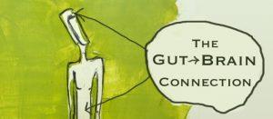 gut-brain-connection