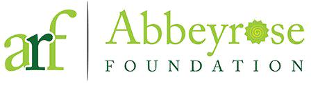 abbeyrosefndlogo trans