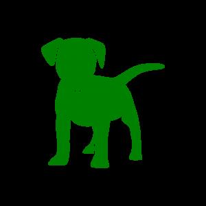 dog-sil